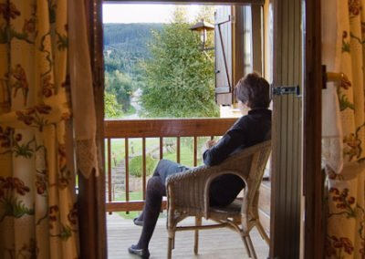 20091014_rural_matsa_0476_Edit_Edit